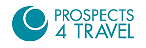 Prospects 4 Travel