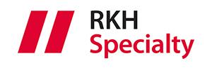 RKH Speciality