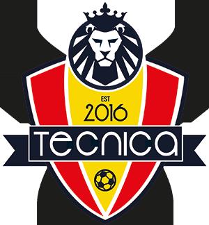 Tecnica FA Logo
